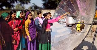Mundo. Las mujeres están por debajo de los hombres en todos los indicadores de desarrollo sostenible