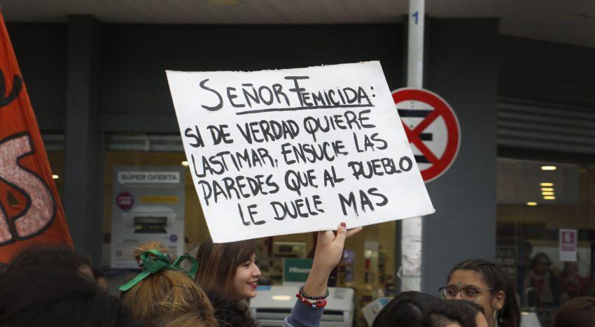 ¡Dejen de hacerse las revolucionarias!