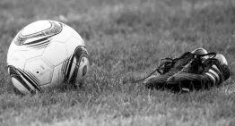 «Patear las pelotas» (o padecer la hora de educación física)