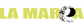 La Marea Noticias - Información y formación con visión de género