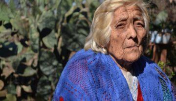Entrega del Premio Aricó a Ramona Bustamante y Jornada por el Día Internacional de la Lucha Campesina