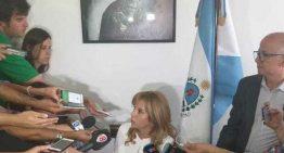 Se cumplió con la ley de Interrupción Legal de embarazo en San Juan a niña de 11 años violada.