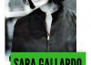 Sara Gallardo, ese bicho°