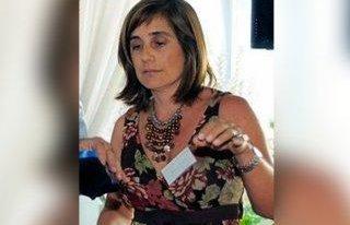 «¿Usted es tarada? Vuelva con él y no moleste»: le dijo una jueza a una víctima de violencia de género