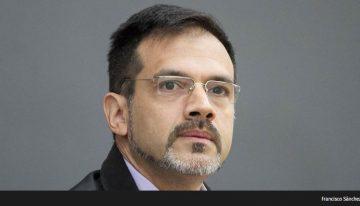 Juicio al ginecólogo Leandro Rodríguez Lastra por obstruir derechos en Cipoletti