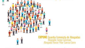 """Capacitación/Debate sobre """"Derechos En Salud, La Salud Como Derecho"""" en Santa Rosa"""