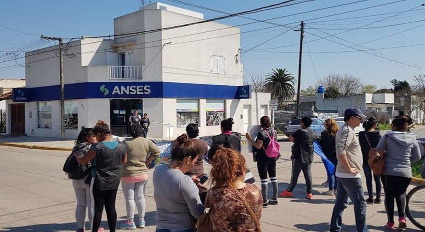CUNA: Continúan los reclamos por irregularidades en las liquidaciones tras la aplicación del nuevo sistema de ANSES