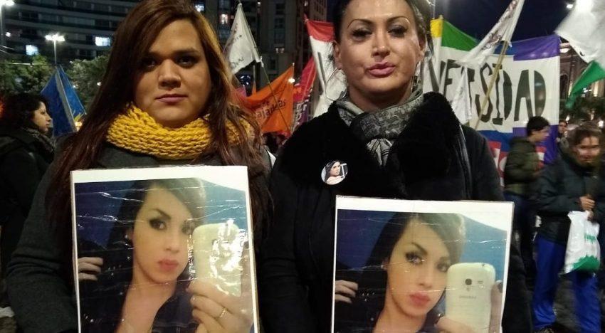 Córdoba: el juicio por Azul Montoro, cerca de la sentencia
