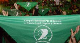Dejan sin efecto la cautelar que impedía aplicar el protocolo para abortos no punibles en Córdoba