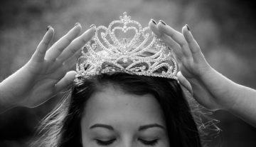 Reinas de belleza: ¿prohibidas o promocionadas?