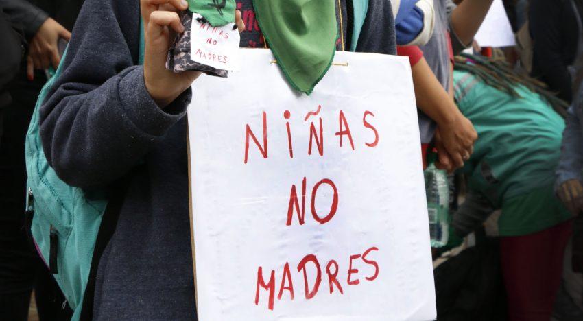 Córdoba con protocolo vigente para el aborto legal por causales