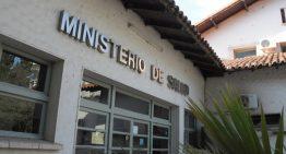 Córdoba: El Ministerio de Salud dijo estar en condiciones de garantizar la aplicación de la guía de aborto no punible