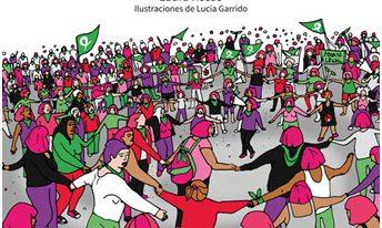 Socorrismo Feminista en Argentina: Casi 20 mil mujeres fueron acompañadas en sus abortos seguros