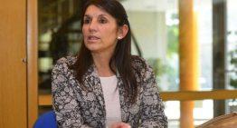 Río Cuarto: Ponen a cargo del botón anti pánico a ex suboficial imputada por encubrimiento agravado