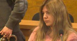 La psiquiatra de Brenda Micaela Barattini dice que el juicio debería incorporar la perspectiva de género
