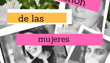 Literatura, feminismo y elecciones
