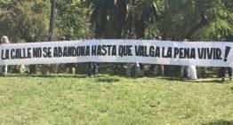 Chile, el estallido por dignidad