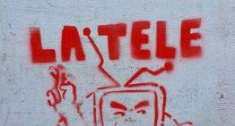 Periodistas chilenas exigen democratizar la comunicación en medio de la crisis