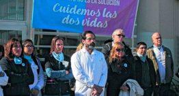 Rodrígez Lastra culpable del delito de incumplimiento de los deberes de funcionario público