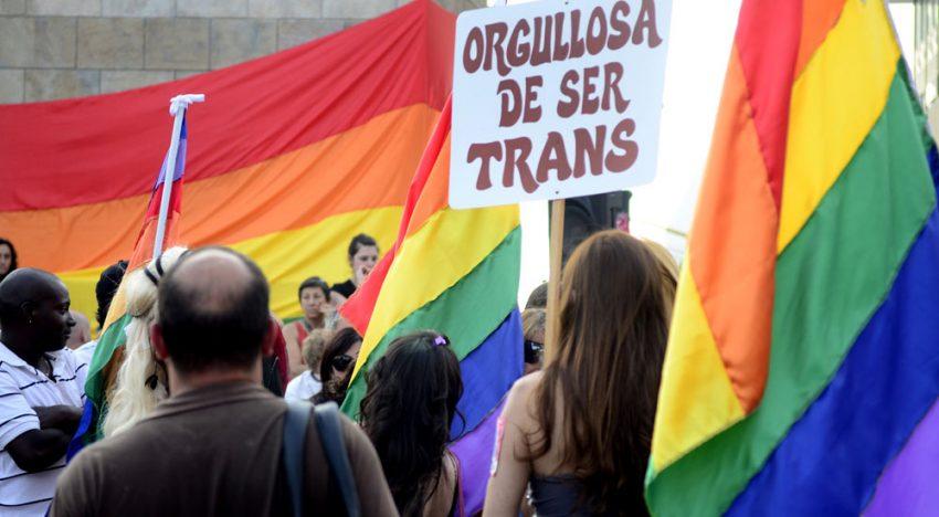 La Mesa de la Diversidad de Río Cuarto denunció a titular de DDHH por «acoso laboral»