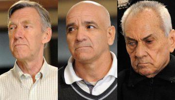 El caso Próvolo, ¿hacia dónde mira tu mirada?