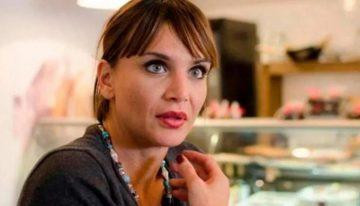 Amalia Granata no podrá asumir como diputada
