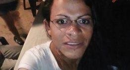 Fallo ejemplar en Tucumán: perpetua por femicidio al asesino de una mujer trans