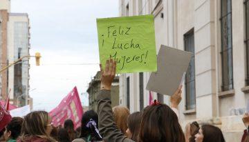 Piden eliminar la elección de Reina en el carnaval de Las Albahacas