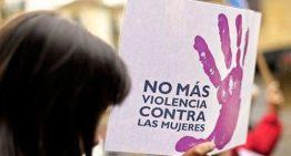 A propósito del periodismo aliado del patriarcado en Calamuchita