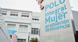 Violencia familiar: 64 detenidos en diez días en Córdoba