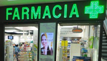 Las personas en situación de violencia podrán pedir asistencia a la línea 144 en las farmacias de todo el país