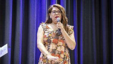 Alba Rueda: «Las lógicas patriarcales también habitan en las políticas públicas»