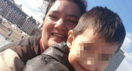 Juan Carlos Salvatierra asesinó a su mujer, avisó al hospital, escapó y se quitó la vida