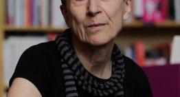Silvia Federici. Capitalismo, reproducción y cuarentena