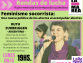 Rondas de lucha: «Feminismo socorrista: una nueva política de los afectos al acompañar abortos»