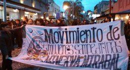 Femicidio en San Pedro: Organizaciones Feministas habían alertado al estado municipal