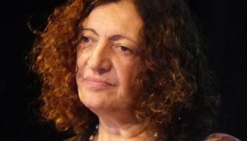 Ana Falú sobre los dichos de Bussi: «Su posicionamiento va más allá de la ignorancia»
