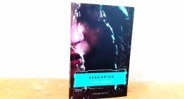 Yeguariza: el nuevo libro de Camila Vazquez