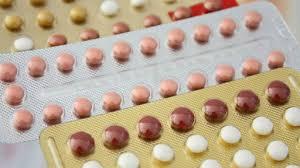 Córdoba: Preocupan los embarazos no deseados que ocurrirán durante la pandemia