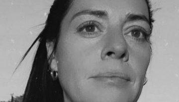Las Varillas. El femicidio de Verónica Tottis y un pueblo que empieza a decir