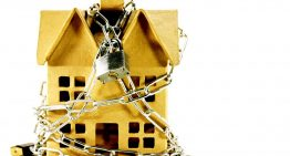 La batalla por la propiedad en clave feminista